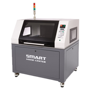 SMART-LASER-CENTER-SLC-SERIES