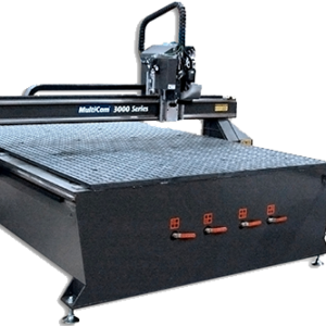 3000-SERIES-CNC-ROUTER