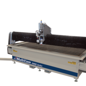 3000-SERIES-CNC-WATERJET
