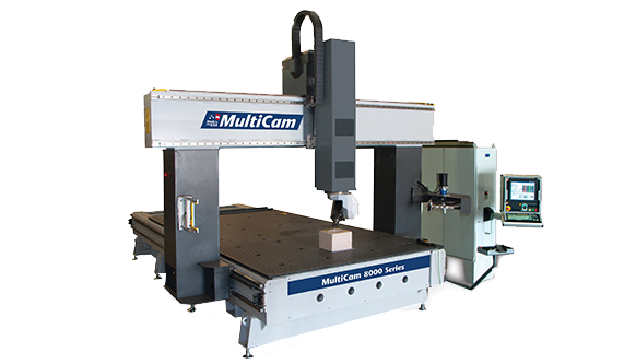 8000-SERIES-5-AXIS-CNC-ROUTER