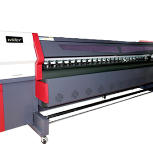 LEOPARD-LARGE-FORMAT-PRINTER