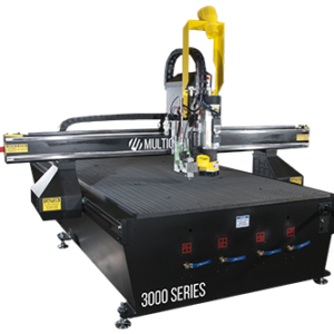 V-SERIES-CNC-ROUTER